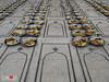 (OwaisPhotography (www.facebook.com/owaisphotos)) Tags: museum religious nikon coolpix ramadan preparation masjid iftar 26th mohatta memon ramzan p80 memonmasjid owaisphotography gettyimagespakistanq12012 gettyimagesmiddleeast gimejul2913