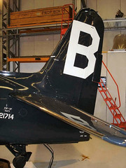 "F8F-2P Bearcat (10) • <a style=""font-size:0.8em;"" href=""http://www.flickr.com/photos/81723459@N04/9432491603/"" target=""_blank"">View on Flickr</a>"