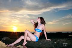 signed.nEO_IMG_IMG_0607 (Timer_Ho) Tags: portrait cute sexy girl beauty canon pretty sweet bikini lovely nono  eos5dmarkii