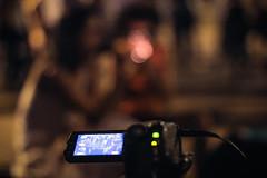 A Ocupação (upslon) Tags: show brazil minasgerais arte belohorizonte rua política música cultural santatereza viaduto manifestação apresentação ocupação occupy espanca artística ocupa corredorcultural manifestaçãoartística