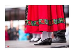 Festival du Houblon 2013 ( nu) Tags: france festival folklore danse fete alsace monde lieux haguenau fdh artspopulaires fteduhoublon ef70200mmf28lisiiusm canoneos1dx festivalduhoublon ensemblefolkloriqueartspopulaires fdh2013