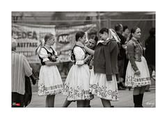 Festival du Houblon 2013 ( nu) Tags: france festival folklore danse fete alsace monde lieux haguenau slovaquie fdh chemlon fteduhoublon ef70200mmf28lisiiusm canoneos1dx festivalduhoublon fdh2013