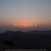 Wadi Rum/ Ramm