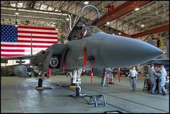 F15C 493rd Grim Reapers Lakenheath-11 (simon_x_george) Tags: eagle aviation jets planes boeing usaf f15 48th lakenheath usafe 2013raflakenheathusaf
