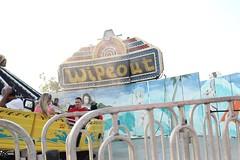 Wipeout (Midgetman82) Tags: kentucky statefair wipeout louisville kentuckystatefair