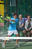 """alvaro maeck 2 padel alevin masculino III Torneo Pro Kids Prodigy Academy septiembre 2013 • <a style=""""font-size:0.8em;"""" href=""""http://www.flickr.com/photos/68728055@N04/10065662606/"""" target=""""_blank"""">View on Flickr</a>"""