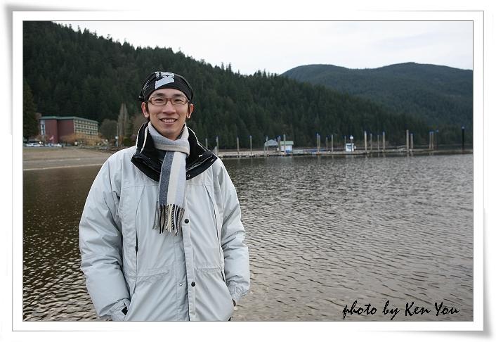 o1781094297_加拿大blog_414.jp