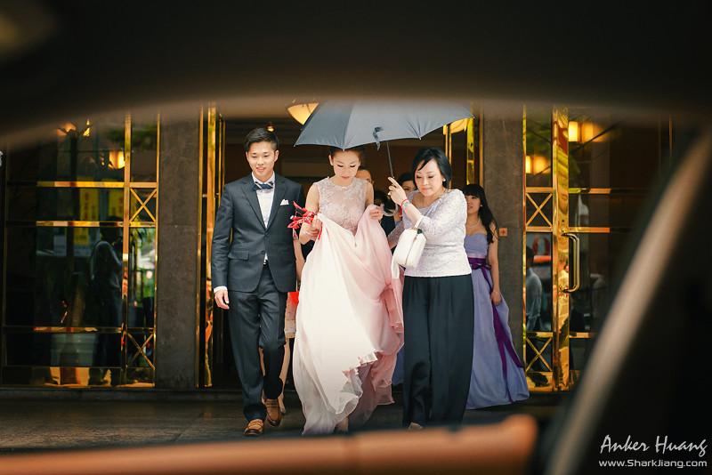 婚攝-頂鮮101-0039