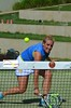 "extremadura femenina 2 campeonato de España de Padel de Selecciones Autonomicas reserva del higueron octubre 2013 • <a style=""font-size:0.8em;"" href=""http://www.flickr.com/photos/68728055@N04/10294239055/"" target=""_blank"">View on Flickr</a>"