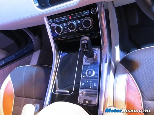 Range-Rover-Sport-India-08