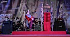 17 Octombrie 2013 » Balul Bobocilor Colegiul Național Ştefan cel Mare Suceava