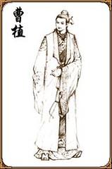 赵炎:中国人的处女情结是怎么形成的