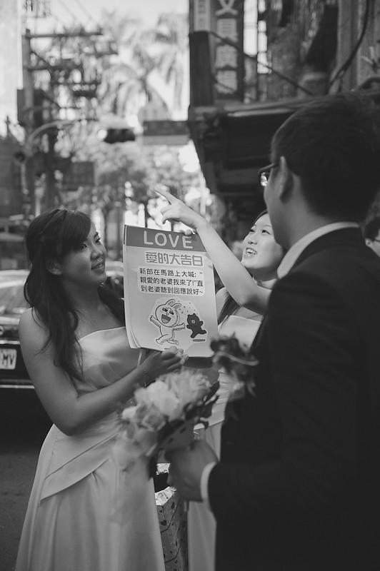 10687137283_0da33327ec_b- 婚攝小寶,婚攝,婚禮攝影, 婚禮紀錄,寶寶寫真, 孕婦寫真,海外婚紗婚禮攝影, 自助婚紗, 婚紗攝影, 婚攝推薦, 婚紗攝影推薦, 孕婦寫真, 孕婦寫真推薦, 台北孕婦寫真, 宜蘭孕婦寫真, 台中孕婦寫真, 高雄孕婦寫真,台北自助婚紗, 宜蘭自助婚紗, 台中自助婚紗, 高雄自助, 海外自助婚紗, 台北婚攝, 孕婦寫真, 孕婦照, 台中婚禮紀錄, 婚攝小寶,婚攝,婚禮攝影, 婚禮紀錄,寶寶寫真, 孕婦寫真,海外婚紗婚禮攝影, 自助婚紗, 婚紗攝影, 婚攝推薦, 婚紗攝影推薦, 孕婦寫真, 孕婦寫真推薦, 台北孕婦寫真, 宜蘭孕婦寫真, 台中孕婦寫真, 高雄孕婦寫真,台北自助婚紗, 宜蘭自助婚紗, 台中自助婚紗, 高雄自助, 海外自助婚紗, 台北婚攝, 孕婦寫真, 孕婦照, 台中婚禮紀錄, 婚攝小寶,婚攝,婚禮攝影, 婚禮紀錄,寶寶寫真, 孕婦寫真,海外婚紗婚禮攝影, 自助婚紗, 婚紗攝影, 婚攝推薦, 婚紗攝影推薦, 孕婦寫真, 孕婦寫真推薦, 台北孕婦寫真, 宜蘭孕婦寫真, 台中孕婦寫真, 高雄孕婦寫真,台北自助婚紗, 宜蘭自助婚紗, 台中自助婚紗, 高雄自助, 海外自助婚紗, 台北婚攝, 孕婦寫真, 孕婦照, 台中婚禮紀錄,, 海外婚禮攝影, 海島婚禮, 峇里島婚攝, 寒舍艾美婚攝, 東方文華婚攝, 君悅酒店婚攝, 萬豪酒店婚攝, 君品酒店婚攝, 翡麗詩莊園婚攝, 翰品婚攝, 顏氏牧場婚攝, 晶華酒店婚攝, 林酒店婚攝, 君品婚攝, 君悅婚攝, 翡麗詩婚禮攝影, 翡麗詩婚禮攝影, 文華東方婚攝