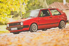 "Veljko's MK2 VR6 • <a style=""font-size:0.8em;"" href=""http://www.flickr.com/photos/54523206@N03/10778372466/"" target=""_blank"">View on Flickr</a>"