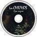 Los_Chichos-Ojos_Negros-CD