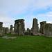 Henge of Stones