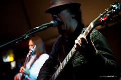 Show ao vivo no Stonehenge