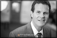 Parsec Financial Corporate Portraits (David Simchock Photography) Tags: portrait photography corporate photo nikon image v portraiture davidsimchock davidsimchockphotography davidsimchockfineart clientparsecfinancial clientzgm