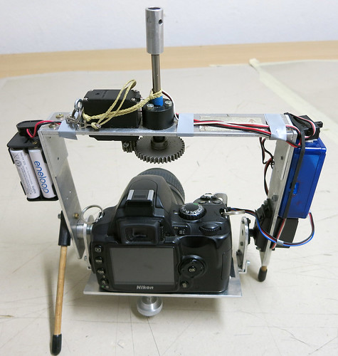RIG-NikonD40_rear