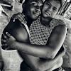Love is what we need (Giovanni Savino Photography) Tags: love rural hug couple dominicanrepublic prostitution squareformat brothel embracing magneticart fututina ©giovannisavino