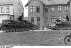 """Panzers (4) • <a style=""""font-size:0.8em;"""" href=""""http://www.flickr.com/photos/81723459@N04/10957533713/"""" target=""""_blank"""">View on Flickr</a>"""