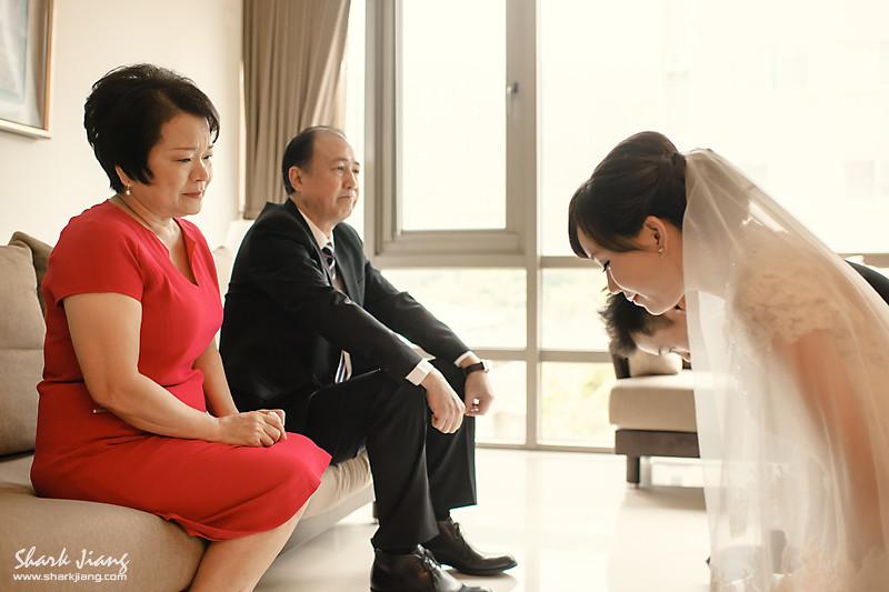 婚攝,台北君品酒店,婚攝鯊魚,婚禮紀錄,婚禮攝影,2013.10.05_BLOG-0035