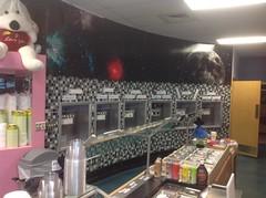 Wall Graphics | Signarama McDonough, GA