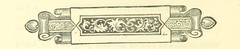 Image taken from page 112 of 'The Death Shot. A romance of forest and prairie, etc'