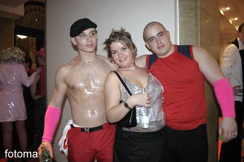 tuntenball 2004 171