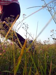 013逃脫日常 (yuntechphotoclub) Tags: 角落 攝影比賽 雲林科技大學攝影社 雲科23屆攝影社