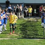 v Wairarapa United 2