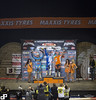 "FIM SuperEnduro World Championship, Round 1 <a style=""margin-left:10px; font-size:0.8em;"" href=""http://www.flickr.com/photos/50017678@N06/11295853395/"" target=""_blank"">@flickr</a>"