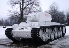 "KV-1 Kirovsk (3) • <a style=""font-size:0.8em;"" href=""http://www.flickr.com/photos/81723459@N04/11303591243/"" target=""_blank"">View on Flickr</a>"