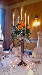 "Wedding Flowers Coventry - Nuleaf Florists <a style=""margin-left:10px; font-size:0.8em;"" href=""http://www.flickr.com/photos/111130169@N03/11310087924/"" target=""_blank"">@flickr</a>"