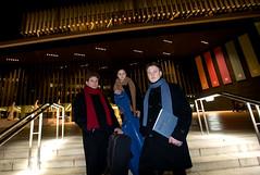 Lisa-Trio-4614 (Markus Koepf) Tags: cello trio musik violine klavier klassik lisarescheneder