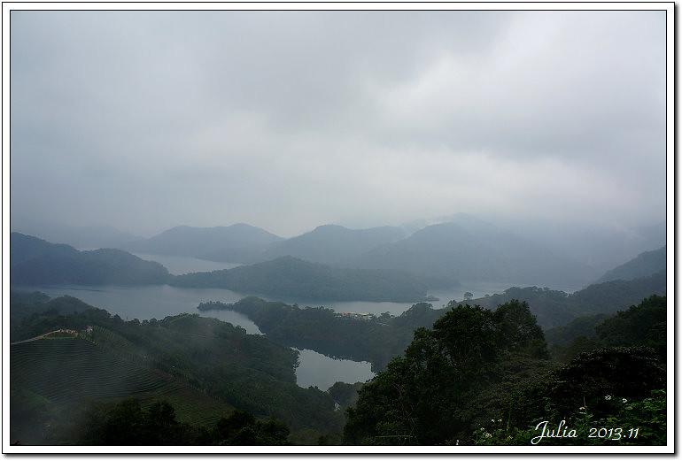 千島湖 (13)