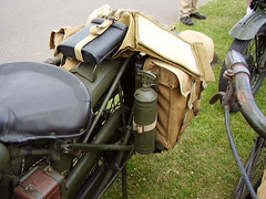 "BSA M20 (6) • <a style=""font-size:0.8em;"" href=""http://www.flickr.com/photos/81723459@N04/11364012836/"" target=""_blank"">View on Flickr</a>"