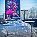 Tempting Billboard Offer - Ottawa 12 13
