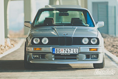 "BMW E30 • <a style=""font-size:0.8em;"" href=""http://www.flickr.com/photos/54523206@N03/11979864786/"" target=""_blank"">View on Flickr</a>"