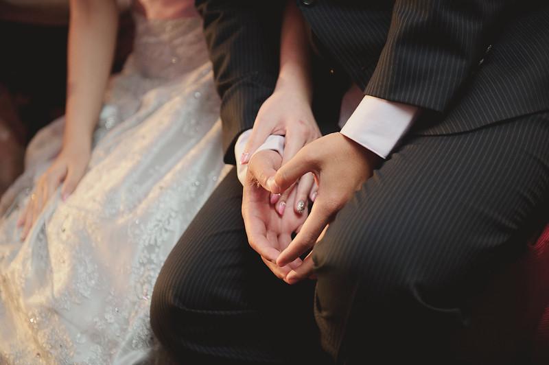 11995397854_be04051721_b- 婚攝小寶,婚攝,婚禮攝影, 婚禮紀錄,寶寶寫真, 孕婦寫真,海外婚紗婚禮攝影, 自助婚紗, 婚紗攝影, 婚攝推薦, 婚紗攝影推薦, 孕婦寫真, 孕婦寫真推薦, 台北孕婦寫真, 宜蘭孕婦寫真, 台中孕婦寫真, 高雄孕婦寫真,台北自助婚紗, 宜蘭自助婚紗, 台中自助婚紗, 高雄自助, 海外自助婚紗, 台北婚攝, 孕婦寫真, 孕婦照, 台中婚禮紀錄, 婚攝小寶,婚攝,婚禮攝影, 婚禮紀錄,寶寶寫真, 孕婦寫真,海外婚紗婚禮攝影, 自助婚紗, 婚紗攝影, 婚攝推薦, 婚紗攝影推薦, 孕婦寫真, 孕婦寫真推薦, 台北孕婦寫真, 宜蘭孕婦寫真, 台中孕婦寫真, 高雄孕婦寫真,台北自助婚紗, 宜蘭自助婚紗, 台中自助婚紗, 高雄自助, 海外自助婚紗, 台北婚攝, 孕婦寫真, 孕婦照, 台中婚禮紀錄, 婚攝小寶,婚攝,婚禮攝影, 婚禮紀錄,寶寶寫真, 孕婦寫真,海外婚紗婚禮攝影, 自助婚紗, 婚紗攝影, 婚攝推薦, 婚紗攝影推薦, 孕婦寫真, 孕婦寫真推薦, 台北孕婦寫真, 宜蘭孕婦寫真, 台中孕婦寫真, 高雄孕婦寫真,台北自助婚紗, 宜蘭自助婚紗, 台中自助婚紗, 高雄自助, 海外自助婚紗, 台北婚攝, 孕婦寫真, 孕婦照, 台中婚禮紀錄,, 海外婚禮攝影, 海島婚禮, 峇里島婚攝, 寒舍艾美婚攝, 東方文華婚攝, 君悅酒店婚攝,  萬豪酒店婚攝, 君品酒店婚攝, 翡麗詩莊園婚攝, 翰品婚攝, 顏氏牧場婚攝, 晶華酒店婚攝, 林酒店婚攝, 君品婚攝, 君悅婚攝, 翡麗詩婚禮攝影, 翡麗詩婚禮攝影, 文華東方婚攝