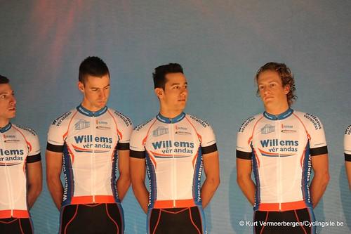 Verandas Willems (61) (Small)