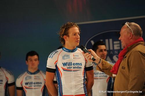 Verandas Willems (89) (Small)