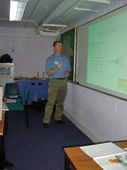 conference2005-25_jpg