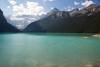 DSC05777 (PJRowntree) Tags: canada glacier alberta lakelouise victoriaglacier