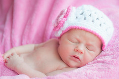DSC_9050 (Annelies Himpens) Tags: baby nikon newborn babys 2014 nikond700 annelieshimpens annelieshimpensphotography