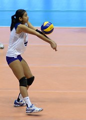 Alyssa Valdez (arnold_cruz) Tags: