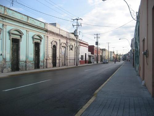 mexiko 192