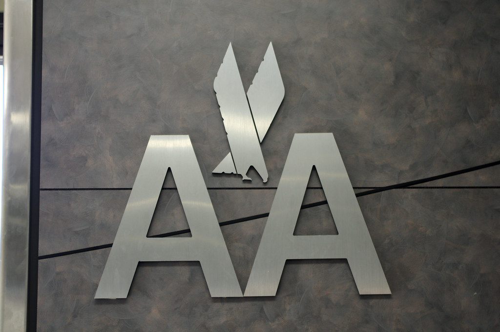 The Worlds Newest Photos Of Aa And Symbol Flickr Hive Mind