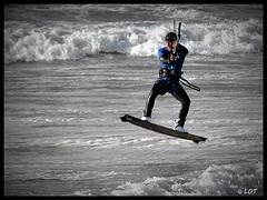 Salinas 01 Feb. 2014 (2) (LOT_) Tags: coyote switch spain nikon wind lot asturias salinas kitesurf knots controller2 ronix method2 switchkites kitekiteboarding