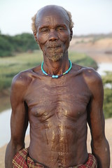 IMG_3218 (Olivier DARMON) Tags: portraits river african ornaments tribes ethiopia nudity omo ethiopie peuples oubliés αιθιοπία fleuveomo olivierdarmon αιθιοπίαэфиопия埃塞俄比亚埃塞俄比亞이디오피아エチオピアäthiopienetiopía種族ethiopiëetiopiaetiópia에티오피아etiopienetiopijaетиопијаetiyopyaאתיופיה衣索匹亚衣索匹亞 эфиопия埃塞俄比亚埃塞俄比亞이디오피아エチオピアäthiopienetiopía種族ethiopiëetiopiaetiópia에티오피아etiopienetiopijaетиопијаetiyopyaאתיופיה衣索匹亚衣索匹亞